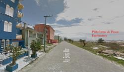 2460 Av. Beira Mar-plataforma