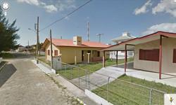 Vista Street View-Google Maps.jpeg