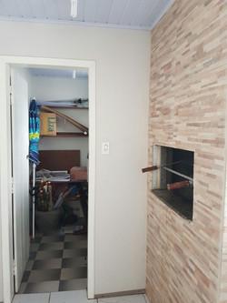 BMN1319-churrasq
