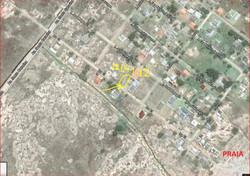 Captura_Maps_L12Q14-Guairacá
