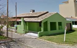 Av._Getúlio_Vargas207-fachada