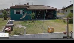 R. Ermo-238-fachada-Google