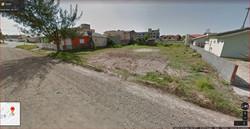 Panoramica-Maps-R Jardelino-L13-14-Q53
