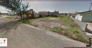 Panoramica-Maps-R Jardelino-L13-14-Q53.J