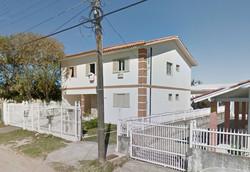 Santa Catarina  1599   Google Maps