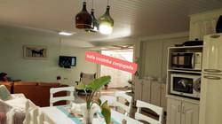sala jantar-1020