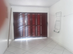 Garagem(2)