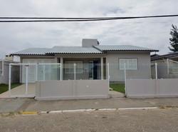 BMN1319-fachada frontal
