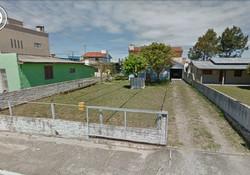 Guanabara,+Rosane+(726x510)+(640x450).jpg