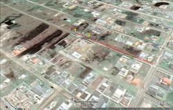 Vista satelite Google Earth-Q-B84