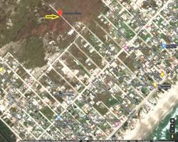 Maps-L22236QC129-Meta