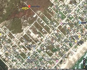 Maps-L22236QC129-Meta.JPG