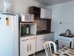 Ap 5 Cozinha