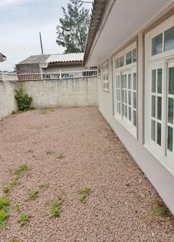 BMN1319-patio fundos