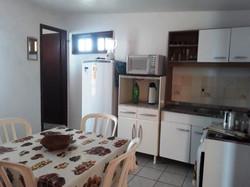 Ap 5 cozinha2