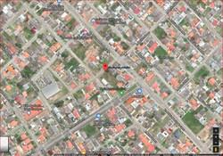 L13-14-Q53 - R. Jardelino-Margutti-maps.