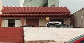 Beira Mar Sul - Ronaldo- fachada.jpg