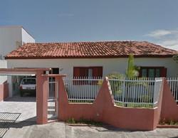 Casa-fachada_edited