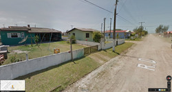 Ermo-rua-leste-Google