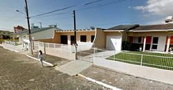 Pano-R. Manoel P. Matias-45-centro