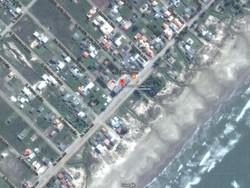 Vista satelite Google-Vina Del Mar