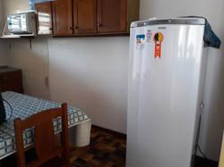 Ap 3 - cozinha
