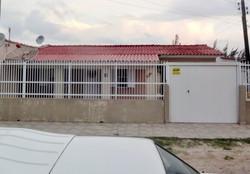 Hortencio Dutra2175 029.JPG