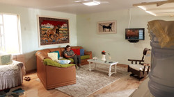 Sala estar-1020