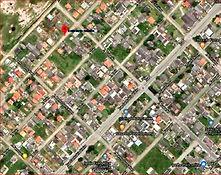 Foto Maps.jpg