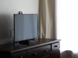 Ap 3 TV