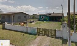 Ermo, rua-Golfinhos-Google
