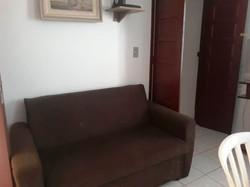 AP 5 sofa