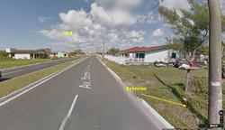 Av. Santa Catarina  Google=sul