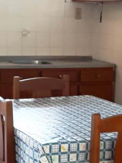 Ap 3 cozinha3