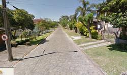 Dorinha - rua   Google Maps