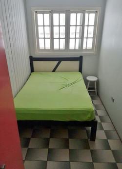 BMN1319-quarto peq