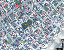 Av. Santa Catarina  Maps