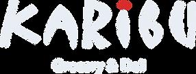 Karibu Deli Logo