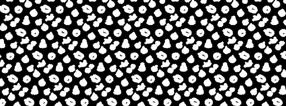 Karibu-background-pattern-02.png