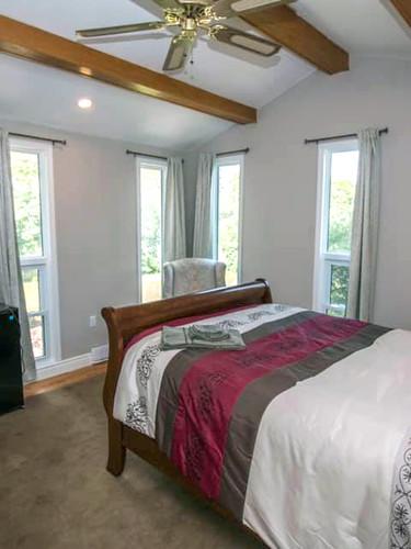 101_Fairway_Hill_Crescent_Bedroom_2