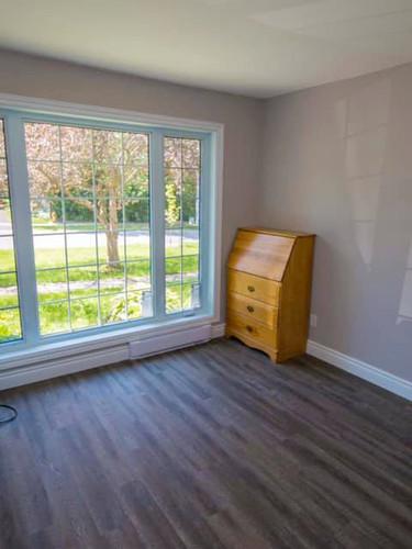 101_Fairway_Hill_Crescent_Bedroom_3