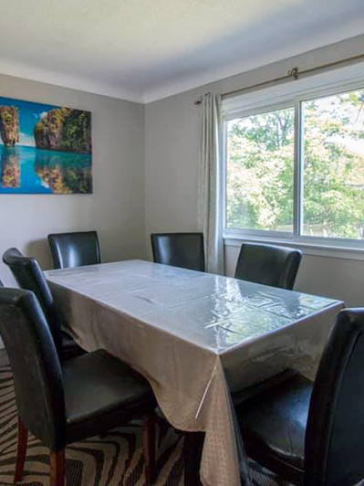 101_Fairway_Hill_Crescent_Dining_Room