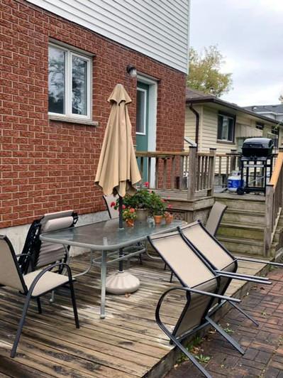 20_Cartwright_Backyard_Deck