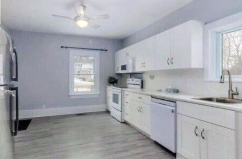 639_Union_Kitchen