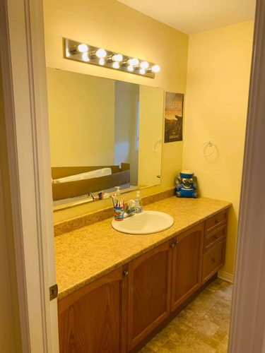 1487 Albany Dr Bathroom 2