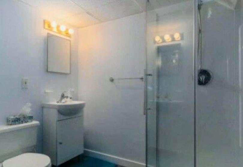 639_Union_Bathroom