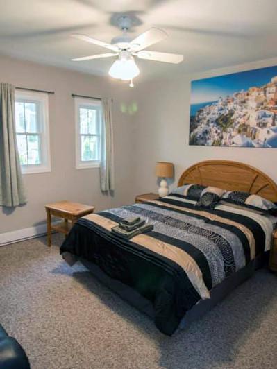 101_Fairway_Hill_Crescent_Bedroom_4