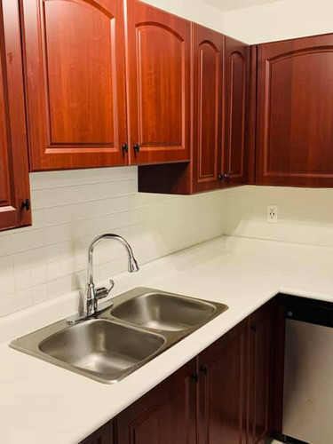 573 Armstrong Rd Kitchen 2