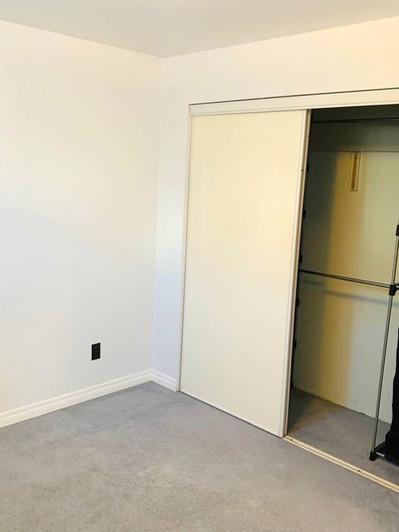 302 Owens Crescent Bedroom