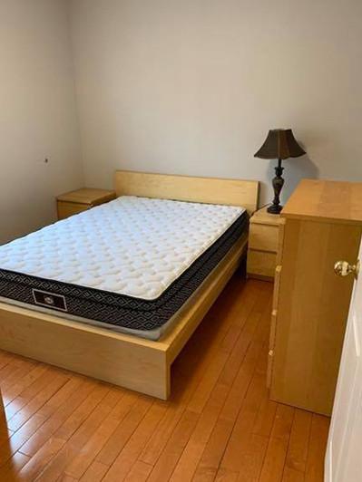 20_Cartwright_Bedroom_1